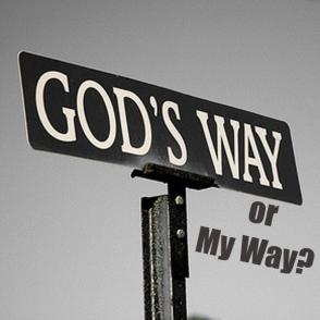 gods-way