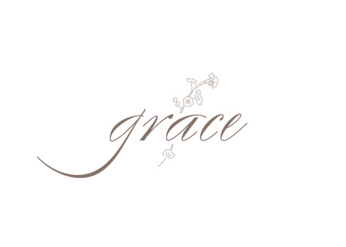 grace_logo_whiteback