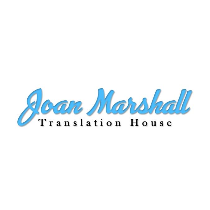 Joan Marshall.jpg